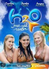 H20 Just Add Water - Season 2 [Import]