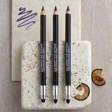 The Body Shop Purple Smoky Eye Definer Pencil