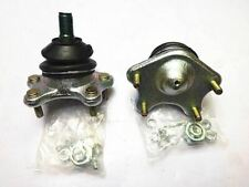 PAIR FRONT UPPER BALL JOINTS FOR TOYOTA HILUX 4WD 1998-2005 HILUX SURF 1988-1997