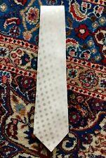 🌺🍀Wunderschönes Krawatte 💯 % Seide. NEU .