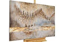 Cuadro acrílico 'Cueva milenaria' | Lienzo 120x80cm