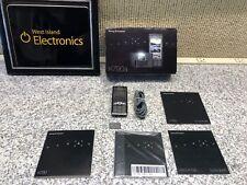 Sony Ericsson K790A ~ROGERS~SMARTPHONE ~FREE SHIP