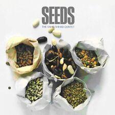 Sahib Shihab - Seeds [New Vinyl]