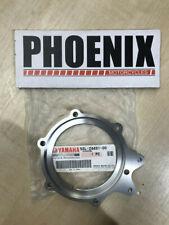 Genuine Yamaha Fuel Pump Bracket for YZF-R6, 03-05; MT-01, 05-08; FZ6-N, 04-07