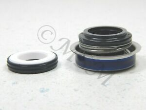 Honda Reflex Forza Big Ruckus New K&L Water Pump Mechanical Seal 0123-006