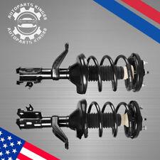 Front Struts for Honda Element 2003 2004 2005 2006 2007 2008 2009 2010 2011 2.4L