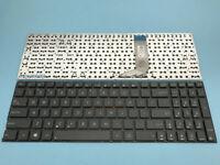 For Asus A556U A556UA A556UB A556UF A556UJ A556UR A556UV English Keyboard