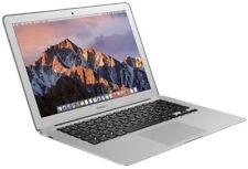 Refurbished Apple MacBook Air A1466 (13,3 Zoll) Core i5 MD760D/A (Juni, 2013)