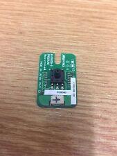 MIMAKI UJV-160 POSITIVE PRESSURE SENSOR PCB E105304, Printer Part & Maintenance