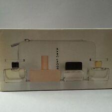 Marc Jacobs Women's Fragrance Gift Sets