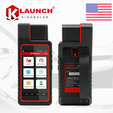 Launch X431 Diagun IV Powerful Auto Car Diagnostic Tool with 2 Years Free Update
