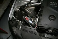 INJEN 10-13 Audi A4/A5 2.0T POLISHED Cold Air Intake 8K