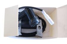 Ignition Coil Module Part For Yamaha EF7200 Generators Inverter Engine Motors