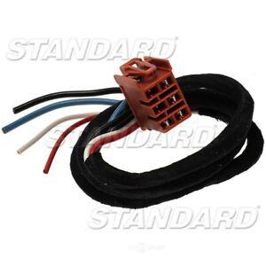 Trailer Brake System Connector Standard TC527