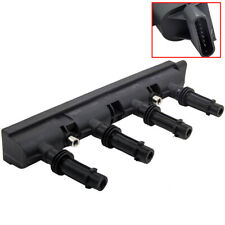 55573735 Ignition Coil Pack For Holden Cruze Opel Astra GTC J 1.4L Turbo Corsa D