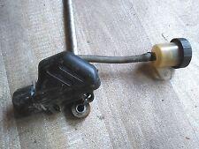e3. KTM GS 620 RD LC4 BOMBAS freno Trasero Cilindro de freno