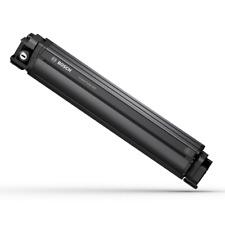 Bosch PowerTube 500 Batteria Integrata Orizzontale per E-Bike