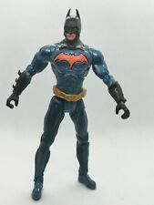 DC Batman 5 inch Action Figure