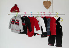 Corduroy Outfits & Sets for Boys