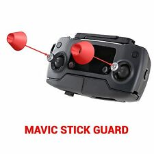 DJI Mavic stick guards USA seller Fast shipping many colors available