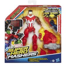 Hasbro Superhero Heroes Action Figures