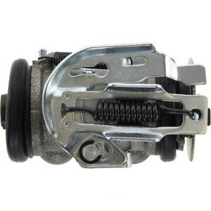 Rr Left Wheel Brake Cylinder Centric Parts 134.76035
