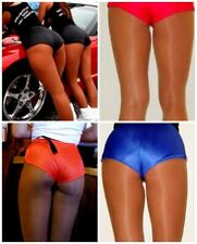 Dolfin MADE SOLD IN USA Shorts Pic color Running Hooters Uniform S M L XL 2XL 3X