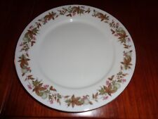 Noritake Royal Ceramics Japan WESTWOOD 769 Dinner Plate