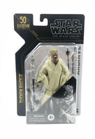 """Star Wars 6"""" The Black Series Archive TUSKEN RAIDER Action Figure NEW 2021"""