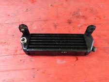 RADIATORE OLIO BMW K 1200 RS 1997 2006 MARY 211