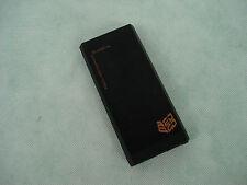 Audio Ltd DX2040 True Diversity Receptor inalámbrico alimentado por batería (77)