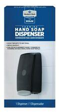 Member's Mark Commercial Foaming Hand Soap Dispenser Bathroom Restroom Adhesive