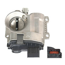 Throttle Body Renault Clio Kangoo Thalia Twingo Modus/Grand Modus 1.2 16V