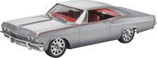 Revell Chevrolet Pre-1980 Model Building Toys