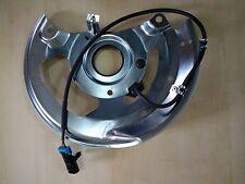 OEM#15725355 ABS Wheel Speed Sensor for Chevrolet&GMC Front Left 2003-91