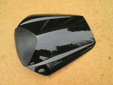 HONDA CBR 1000RR GLOSS BLACK SINGLE SEAT COWL,COVER! CHINESE COPY!!