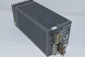 TDK Lambda LRS-56V-24 Regulated Power Supply 790W 47-63Hz