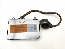 Xenon Vorschaltgerät Steuergerät Scheinwerfer Re für Subaru Outback IV BR 09-13