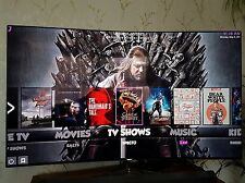The New Version Alexa Amazon Fire TV Stick Krypton 17.1  See GREAT FEEDBACK