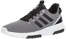 e53e487950 adidas Cloudfoam Athletic Shoes for Men for sale | eBay