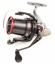 Daiwa Tournament Basiair Z45 QDA - Weitwurfrolle, Luxusrolle, 10120-000
