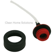 Bissell Cap and Insert for Formula Tank #2036677 or #203-6677