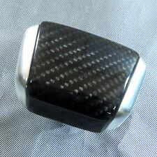 Mercedes SLS Style Carbon Shift Knob W202 W203C W210 W163 R129 W208 R170 W215