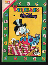 rare disney  mickey chess echecs,