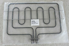 LOFRA OVEN TOP/GRILL ELEMENT P/N 1170000756 SUIT LOO7001