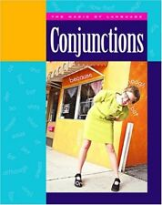Conjunctions (Magic of Language)
