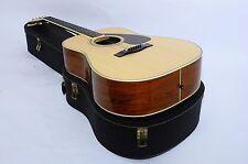 Excellent YAMAHA L-5 Acoustic Guitar Ref No 432