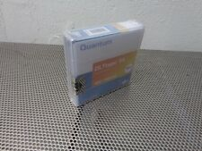 Quantum DLTtape S4 Tape Data Cartridge MR-S4MQN-01