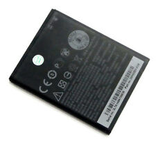 Original HTC Desire 310 310n Dual SIM batería BATTERY BOPA 2100 part No. 35h00221-01m