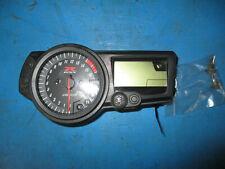 SUZUKI GSXR 750 K4 K5 GSX-R GSXR750 2004 2005 CLOCKS SPEEDO 50K MILES